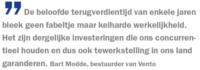 quote NL